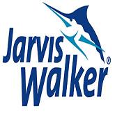 https://thebaitshopgoldcoast.com/wp-content/uploads/2018/09/Jarvis-Walker-Brand.jpg